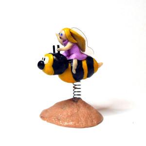 bumblebee-left