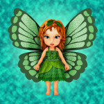 leaf-butterfly-fairy