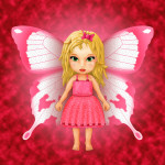 pink-butterfly-fairy