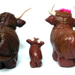 polymer-cows-back