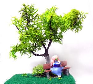 tree-carrageen